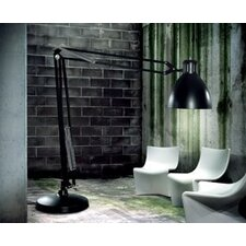 "The Great JJ 165"" Floor Lamp"