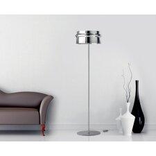 """Aro 67"""" Floor Lamp"""