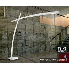 Latana Dual Inside Floor Lamp