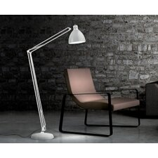 "JJ 70.88"" Floor Lamp"