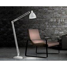 JJ Floor Lamp