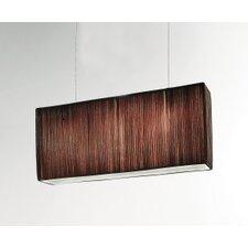 Vanity S1 Light Kitchen Island Pendant