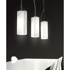 Diane S Pendant Light