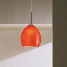 Golf S3 Pendant Light