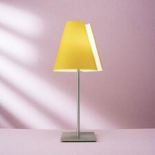 Linda T1 Table Lamp