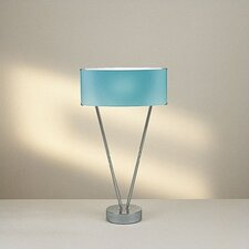 Vittoria T1/C Table Lamp