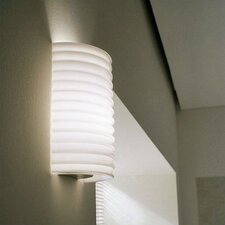 Modulo Wall Sconce