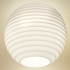 <strong>Leucos</strong> Modulo PL35 Wall/Ceiling Light