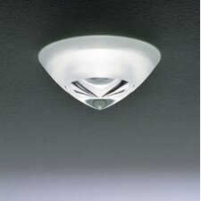 Day Low Voltage Recessed Lighting with Housing