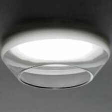 <strong>Leucos</strong> GEP Recessed Kit