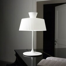 <strong>Leucos</strong> Katerina T40 Table Lamp