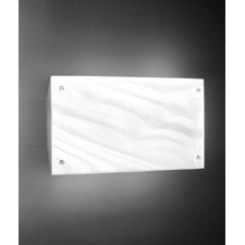 <strong>Leucos</strong> Deco 70 Rectangle Wall/Ceiling Light