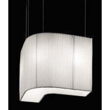 Vanity Pendant by Lino Codato