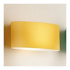Vittoria Wall Sconce