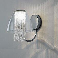 Lulu 1 Light Wall Light