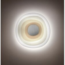 Beta Wall/Ceiling Lamp