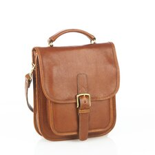 Medium Sized Shoulder Bag