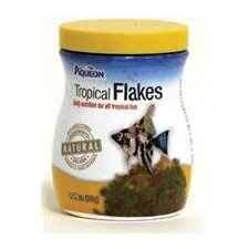 Tropical Flakes - 2.29 Ounce