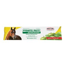 Pyrantel Paste Wormer