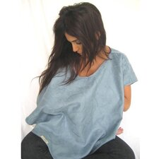 4-in-1 Nursing Shawl