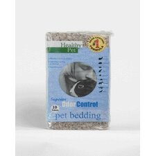 <strong>Healthy Pet</strong> Healthy Pet Bedding