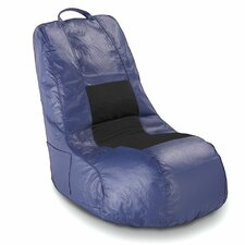 Video Bean Bag Sweet Spot Lounger