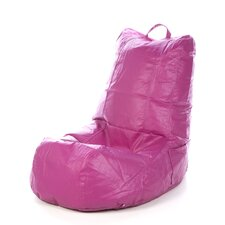 Video Bean Bag Lounger