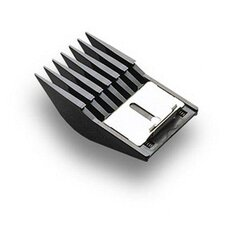 A5 Attachment Comb