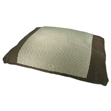 <strong>Worldwise, Inc</strong> Slumber Lounge Premium Dog Mat