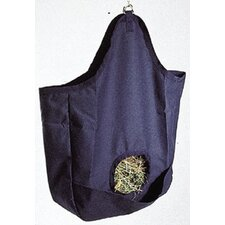 <strong>Weatherbeeta USA Pet</strong> Roma Haybag 1200D Spill Pocket