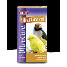 Small to Medium Bird Gravel Treat - 24 oz.