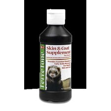 Ferretone Skin / Coat Supplement