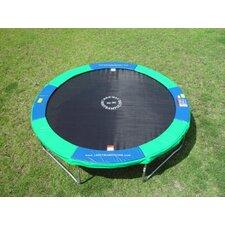 16' Round Trampoline