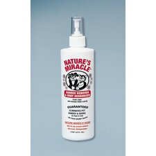Dander Remover and Body Pet Deodorizer - 16 oz.