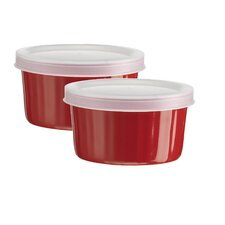 <strong>Home Essentials</strong> Storage Essential Ramekin (Set of 2)