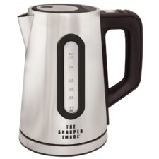 1.8-qt. Select-A-Temp Cordless Digital Electric Tea Kettle