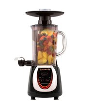 Torpedo Multi-Purpose Blender