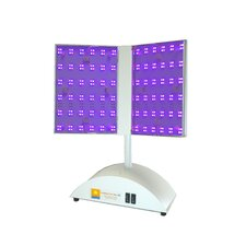 Sun Light Therapy for Acne Dual PRO Model