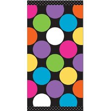 Eye Candy Beach Towel