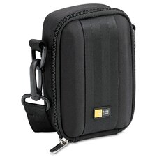 Medium Camera/Flash Camcorder Case