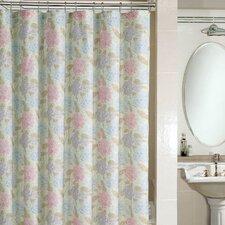 Microfiber Shower Curtain
