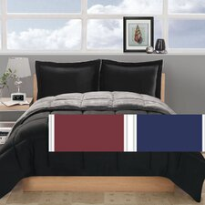 Thermal Nights Comforter Set