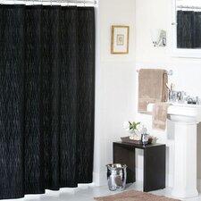 Park Avenue Polyester Shower Curtain