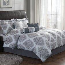 Barbara Comforter Set