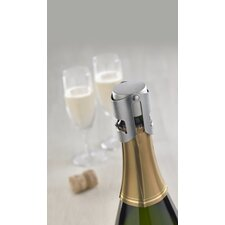 Wine and Dine Champagne Stopper