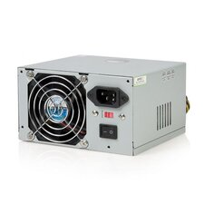 350W ATX 12V 2.01 Power Supply