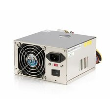 400W ATX 12V 2.01 Power Supply