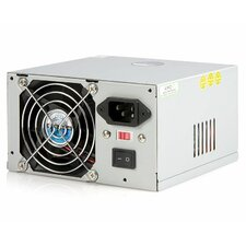 250W ATX Replacement Power Supply