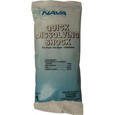 Nava Chlorinating Shock