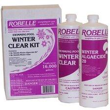Winter Clear Kit